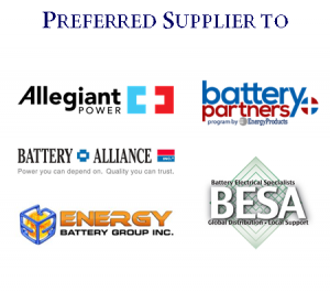 preferred-supplier-to-revised