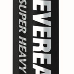Photo of Eveready AA Super Heavy Duty Battery, bulk