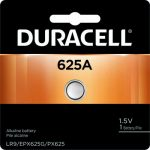 Photo of Duracell 1.5V Alkaline LR9 Battery, 1pk