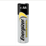 Photo of Energizer Industrial AA Alkaline Battery, bulk