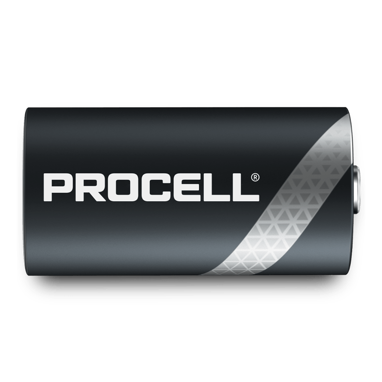 Photo of Duracell Procell CR123 Lithium Battery, bulk