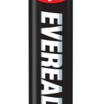 Photo of Eveready AAA Super Heavy Duty Battery, bulk