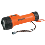 Photo of Energizer 2D Intrinsically Safe Flashlight