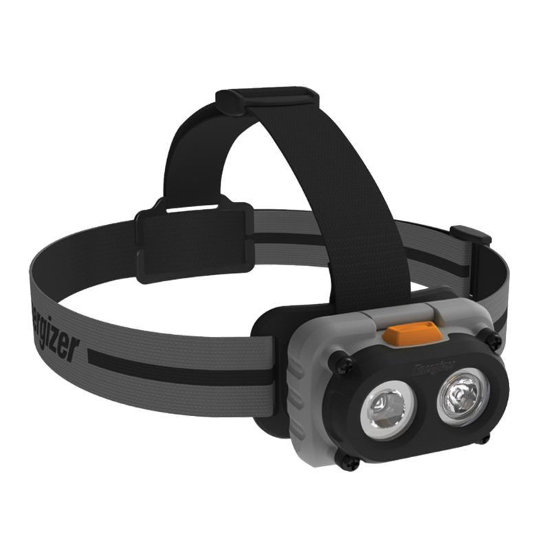 Photo of Energizer Hard Case Pro LED Magnetic Headlight