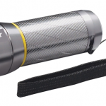 Photo of Energizer 3AAA Vision HD Performance LED Metal Flashlight
