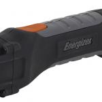 Photo of Energizer Hard Case Pro ProjectPlus LED Flashlight***PREOBSOLETE***