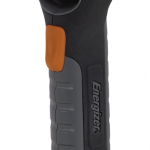 Photo of Energizer Hard Case Pro PivotPlus Magnetic LED Flashlight