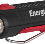 Photo of Energizer 2AAA LED Cap Light with Night Vision
