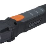 Photo of Energizer Hard Case Pro LED Task Light