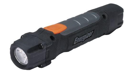 Photo of Energizer Hard Case Pro LED Task Light