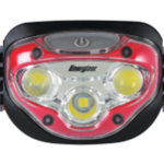 Photo of Energizer Industrial Vision HD LED Headlight