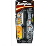 Photo of Energizer Hard Case Pro Magnetic LED Work Light