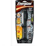 Photo of Energizer Hard Case Pro Magnetic LED Work Light