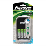 Photo of Energizer Rapid Charger