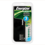 Photo of Energizer Universal Charger