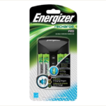 Photo of Energizer Pro Charger