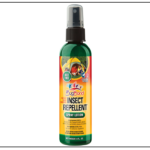 Photo of BugBand 4oz Pump Spray Lotion