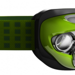 Photo of Energizer Vision HD+ LED Headlight