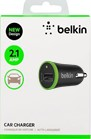 Photo of Belkin USB Car Charger, black