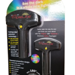 Photo of TripleLite 180 Degree Flashlight Combo Pack 1Large 1 Mini