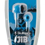 Photo of Skullcandy Jib Earbud Blue