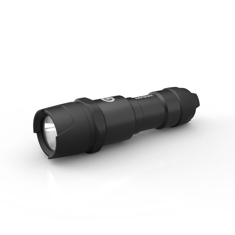Photo of Rayovac Roughneck® 260 Lumen 3AAA Flashlight